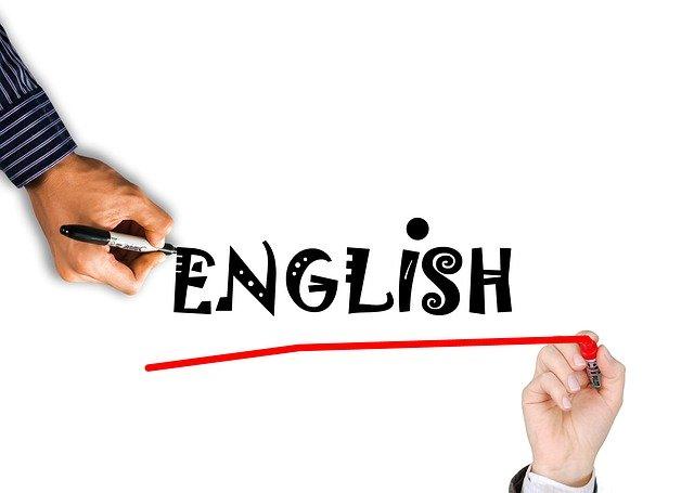 英語の鉄則